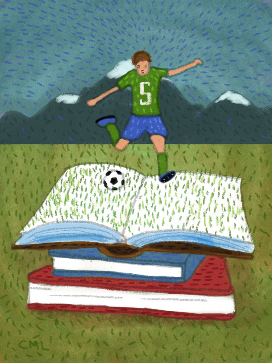 43413f3d8 The Sound and the Glory: How the Seattle Sounders Showed Major League  Soccer How to Win Over America is a book about our soccer team, ...